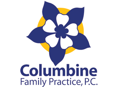 Columbine-Family-Practicex400-Logo-(stacked-format)